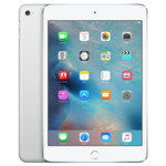 Планшет Apple iPad mini 4