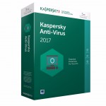 Антивирус Kaspersky Russian Edition 2-Desktop 1 year