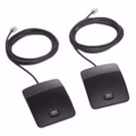 Опция для Аудиоконференций Cisco 8831 Wired Microphone Kit