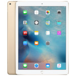 Планшет Apple iPad Pro 12.9 Wi-Fi + Cellular 64GB - Gold