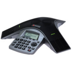 Опция для Аудиоконференций Polycom SoundStation IP 7000 multi-unit connectivity kit